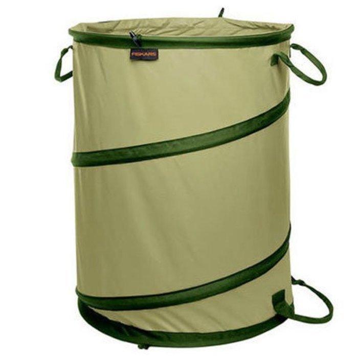 Gardening Bag Gift Idea