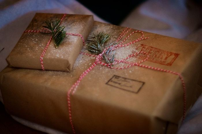 Image for 23 Unique Gift Ideas for the Backyard